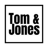 Tom&Jones