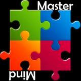 DJ Master Mind in the mix 08-06-13 - Techno - Minimal