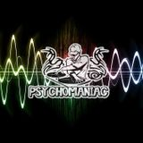 Psychocore [CLASSICS]