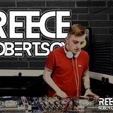 DJ Reece Robertson