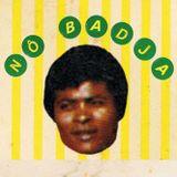 Nô Badja #1