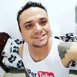 Marcelo Bernardes