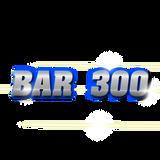 Bar300