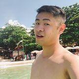 Leo Chang