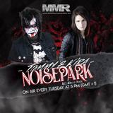 Tommy & Kira NoisePark