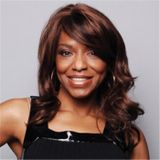 """Producer Will Packer from Rainforest Films on """"Inside Urban Hollywood"""" Tuesday April 21st 5pm PST"""