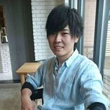 Seima Shimazaki