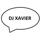 theDJxavier