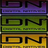 diMix & Mahakala - EMM7 - Oldskool-Prog to Classic-Psy Set (LiveRecording-17.03.2012)