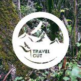 TravelCut