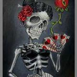 Amy Aree Art