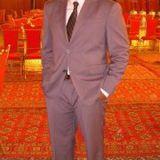 Manny Mirza