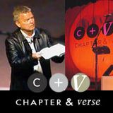 Chapter and Verse Radio Podcas