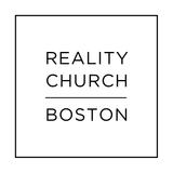 Reality Boston