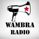 Warmifonias Podcast #018