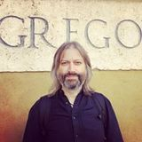 Greg Spawton