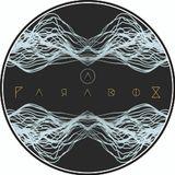 Paradox  (Felipe Millan)