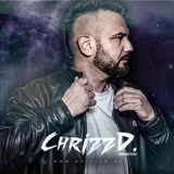 ChrizzD. aka Chris Kensington Mix July 2013