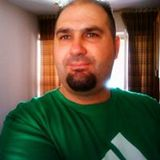 Oscar Gomez Rubio