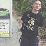 Nikola Birovljev