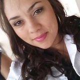 Giselle Diias