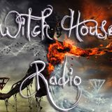 Witch House Radio - Downtempo