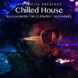 Deep Melodic House @ 4th Social Club 2017-04-21