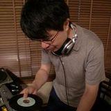 Akira  Sekiguchi