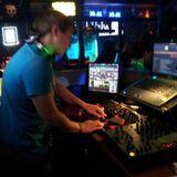 DJ Ryze