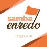 sambaenredo