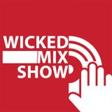 Wicked!DJ Crew official