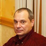 Andrey Gubskiy