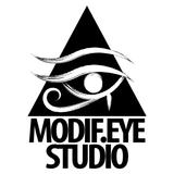 ModifEye