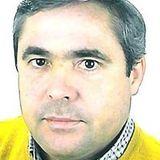 Fernando Dominguez Garcia