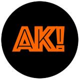 Ashley Keswick   AK!