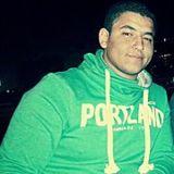 Moataz H. Abd Elrhman