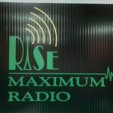 Rise Maximum Radio