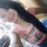 Marlyh Yuci