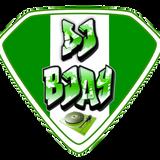 DJ BJAY™®