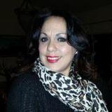 Emma C Menendez