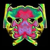 DJ Stu-E - Peek Into My Dirty Garage - Breakpirates - 30/01/2017
