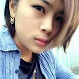 Pei Pei Lin