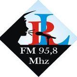 Radio Liberdade Dili FM95.8Mhz