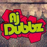 AJ Dubbz