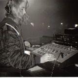 DJ Tasha KP