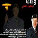 Hasnaa Mohey