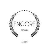 ENCORE RADIO #2  FUTURE URBAN
