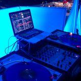 GrooveMaestrosDJs
