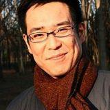Shinichi Sugiyama