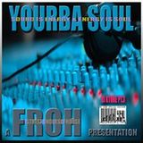 Salon of Soulful House - SoSH